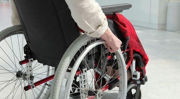 Se ha conseguido invertir la tendencia a la esclerosis múltiple