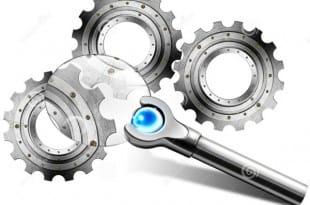 LockHunter, herramienta para borrar archivos bloqueados