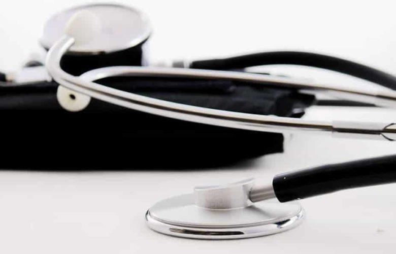 Diagnósticos médicos con humor