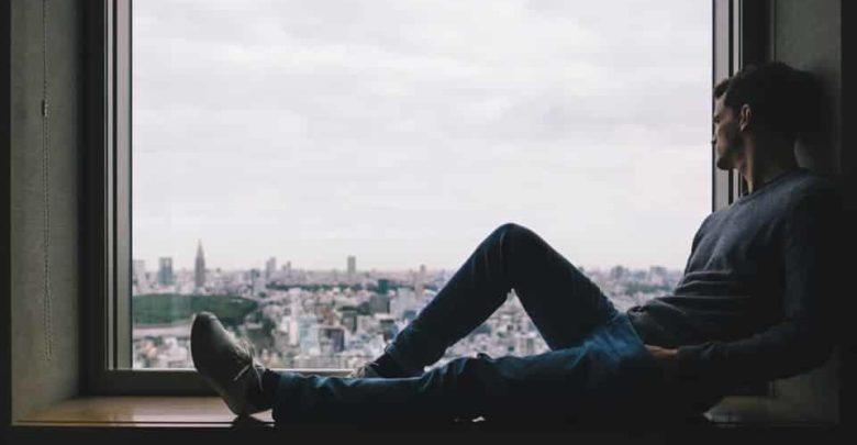 Photo of Manifiesto masculino