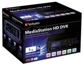 MediaStation