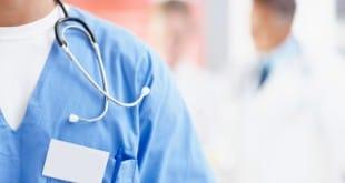 Diagnósticos médicos