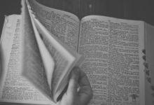 Definiciones 'sui generis'