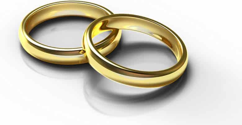 Photo of Diez proverbios sobre el matrimonio