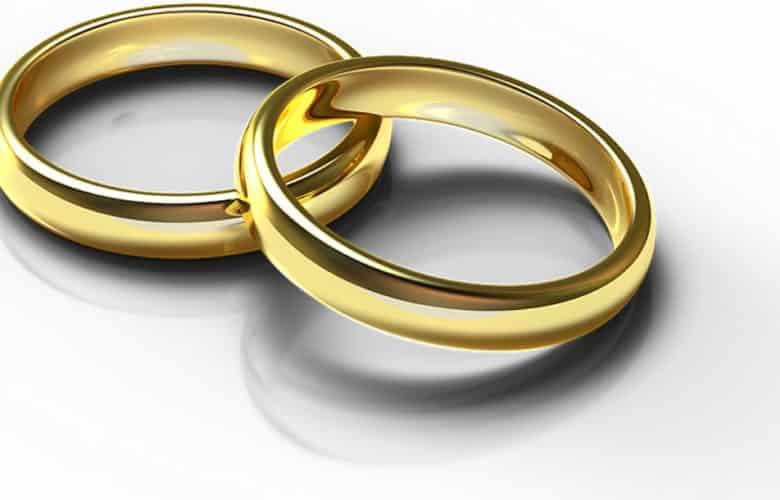 Diez proverbios sobre el matrimonio