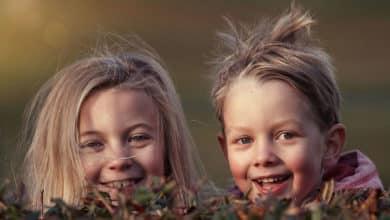 Photo of ¿Qué piensan los niños de sus mamás?
