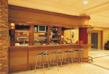 Photo of El bar