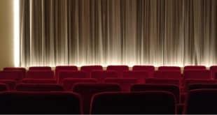 Al cine