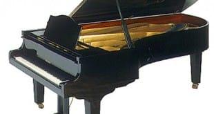 El enigma musical