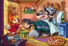 Photo of Chistes para el finde
