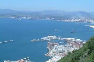 Gibraltar hoy (II)