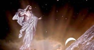 Jesús en la E.S.O.