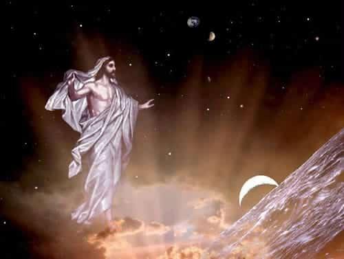 Photo of Jesús en la E.S.O.