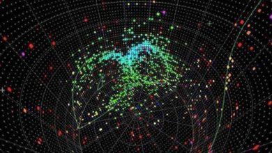 Photo of Neutrino: enigmático y extraño