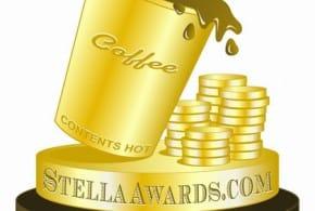 Stella Awards