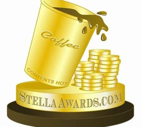 Photo of Premios judiciales de USA
