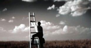 Meritocracia para el éxito