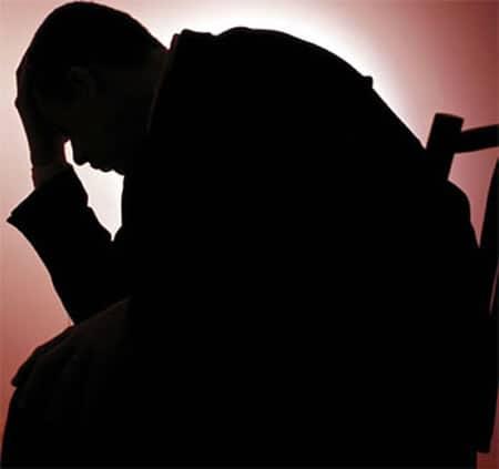 Depresión, Prozac y publicidad engañosa