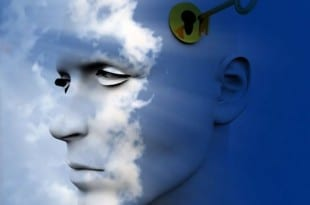 Escáner para medir la madurez mental