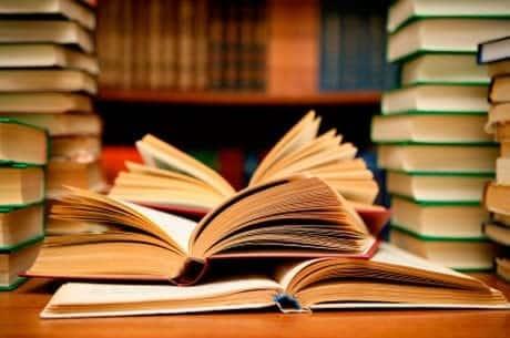 Photo of El libro sin principio ni fin