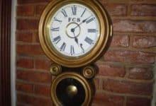 Photo of ¿Cómo poner el reloj en hora?