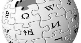 ¿Serías capaz de leer toda la Wikipedia?