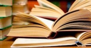 La lectura y la actividad cerebral