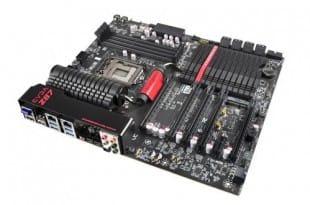 SpeedFan, para monitorizar elementos del ordenador