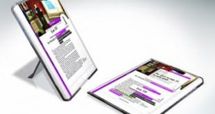 Google lanza su tienda de libros electrónicos