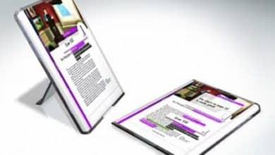 Photo of Google lanza su tienda de libros electrónicos