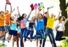 Photo of Para alumnos de segundo de BAC
