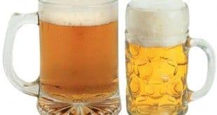 Cerveza contra diabetes