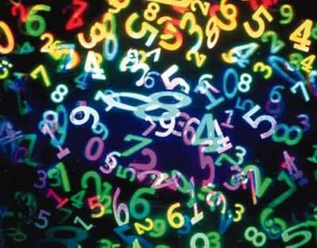 Juego matemático