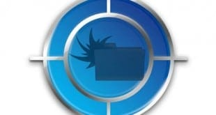 ClamXav, un potente antivirus gratuito para Mac