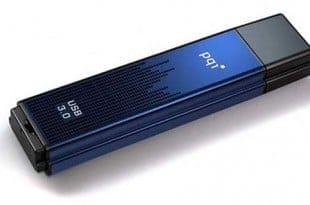 Flash USB