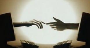 ¿Es ciego el amor?