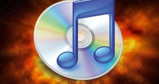 Creevity MP3 Cover Downloader, localiza y descarga carátulas