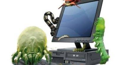 Photo of Disminuyen las infecciones de malware, los troyanos siguen dominando