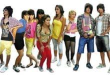 Sobre los trastornos conductuales en los adolescentes