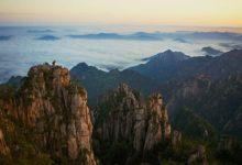 En China se prohibe todo lo relacionado con los viajes en el tiempo