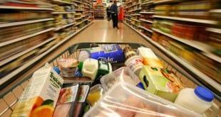 De consumir por consumir, ¿a dónde…?