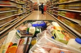 De consumir por consumir, ¿a dónde...?