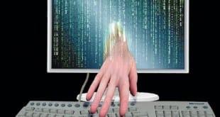 Hacker francés detenido por alardear
