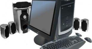 Open Hardware Monitor, controla tu ordenador en tiempo real