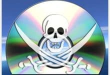 Polémica ley contra la piratería, en Nueva Zelanda