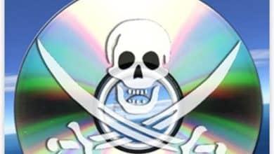 Photo of Polémica ley contra la piratería, en Nueva Zelanda