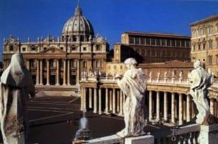 Internet alimenta el satanismo, según el Vaticano