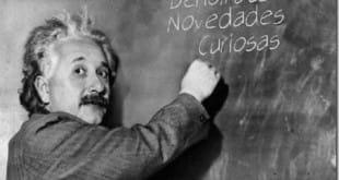 Evolucion-problema-Matematicas