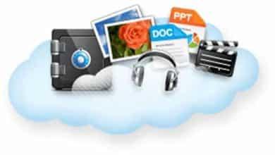 Photo of MiMedia, tu vida digital en la nube