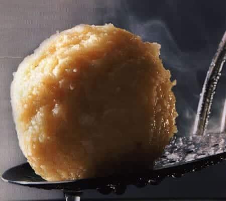 Photo of Las migas de pan